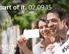 ARM Qualcomm Snapdragon 810 IFA 2015