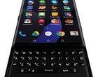 BlackBerry rośnie w siłę - główny konkurent przejęty. Tak nie zachowuje się firma w kryzysie
