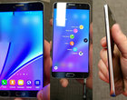 Co wiemy o Galaxy Note 5?