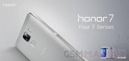 honor-7_1