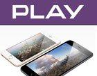 abonament w Play iPhone 6 Plus w Play iPhone 6 w Play oferta podstawowa phablet w Play smartfon w Play