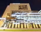 darmowy nocleg w Novotel promocja Samsunga i HRS