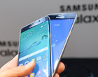 Co wiemy o Samsung Galaxy S7?