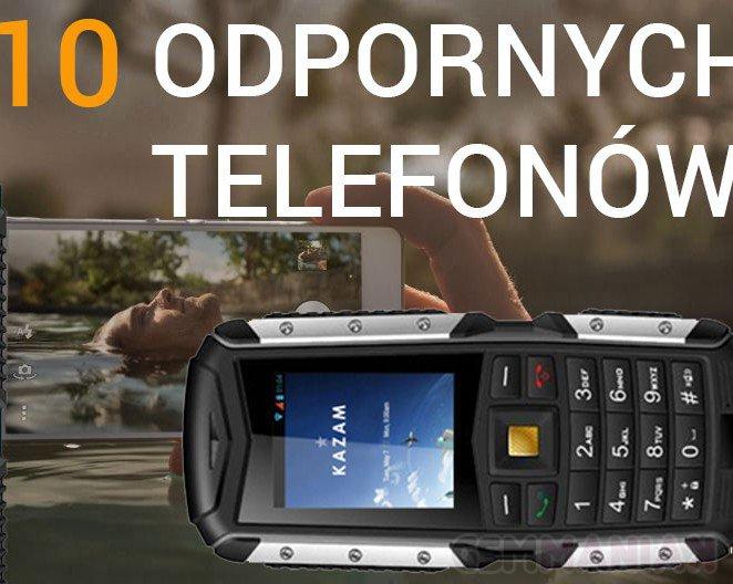 top10-odporne-telefony-2015