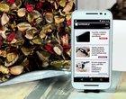 Motorola rozpoczyna proces aktualizacji Moto G (3rd Gen) do Androida Marshmallow