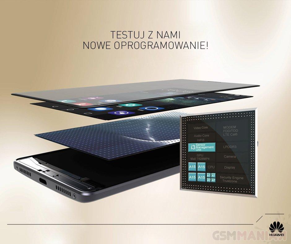 Huawei-zaproszenie