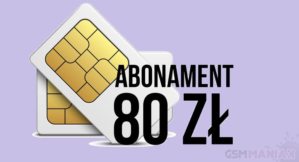 Abonament-80-zl_3