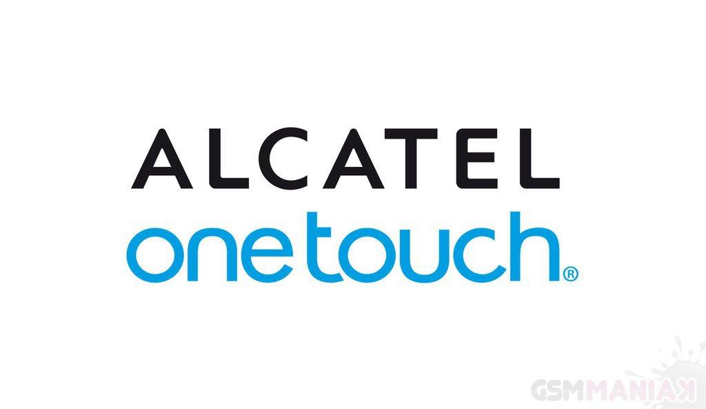 Alcatel_logo3