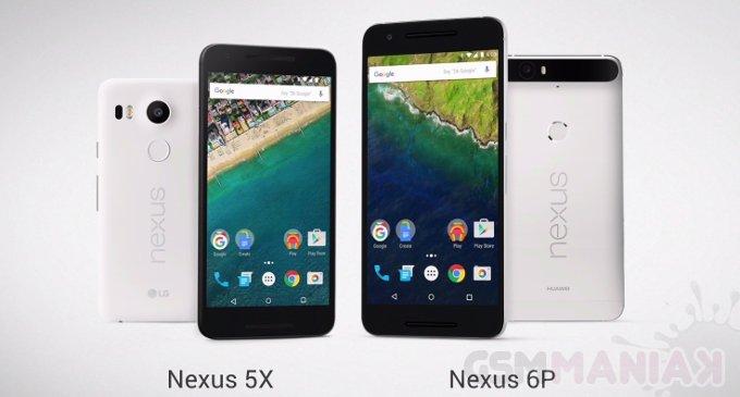 Google-Nexus-goodies-1
