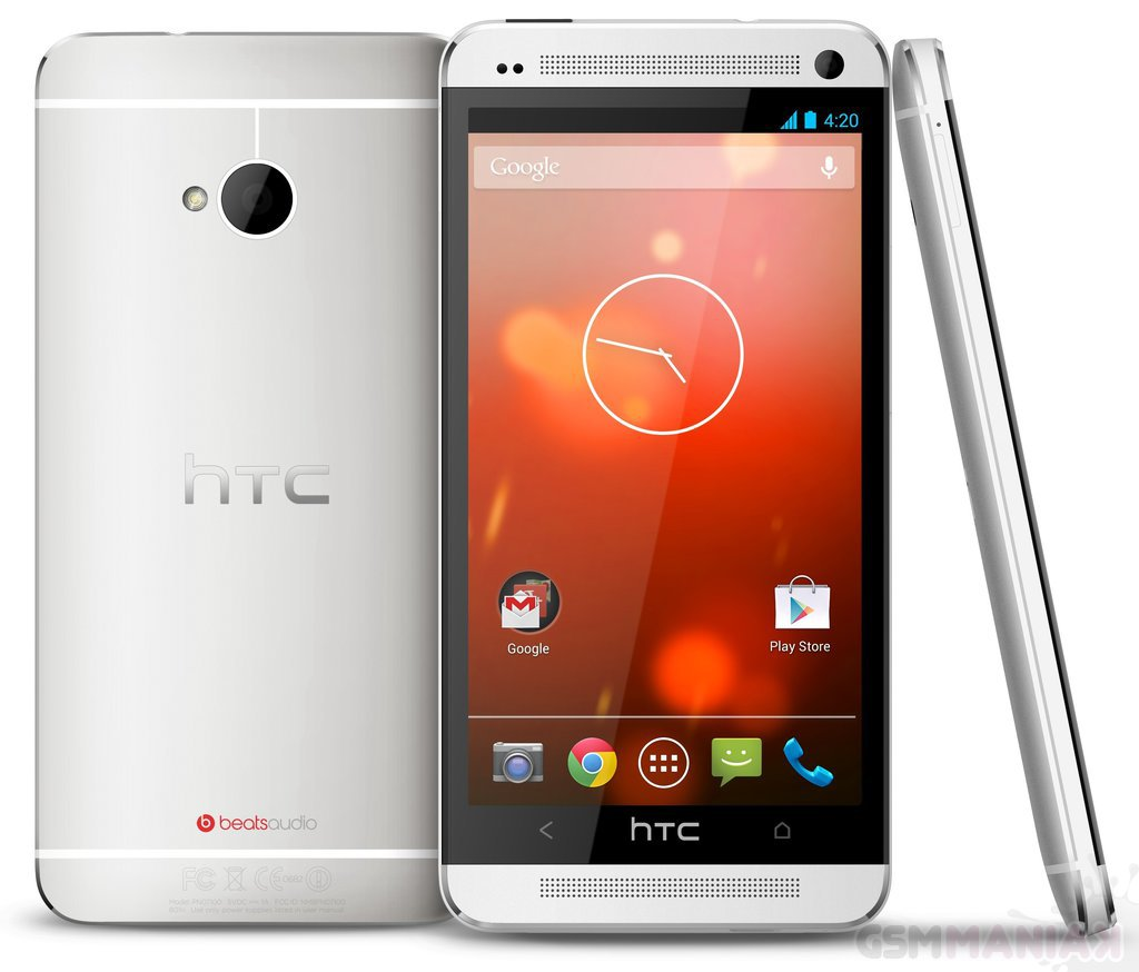 HTC-One-M7-and-One-M8-GPE-Now-Receiving-Android-5-0-1-Lollipop-Update-466669-2