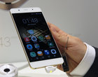8-rdzeniowy procesor IFA 2015 Rockchip RK3288 Snapdragon 415 wodoszczelny smartfon