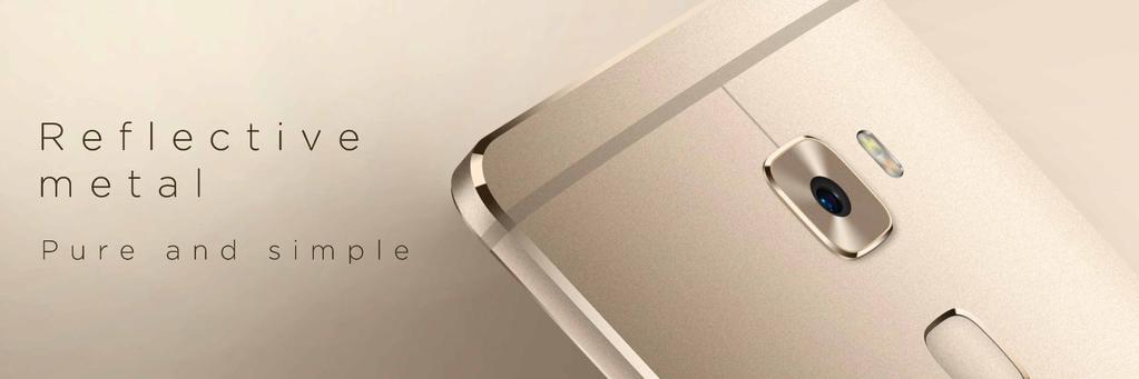 Huawei-mate-s-8