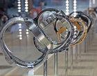 Najciekawsze smartwatche z IFA 2015