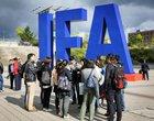 IFA 2015 najlepsze smartfony najlepsze tablety