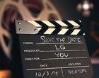 Początek października należeć będzie do LG i Microsoftu!