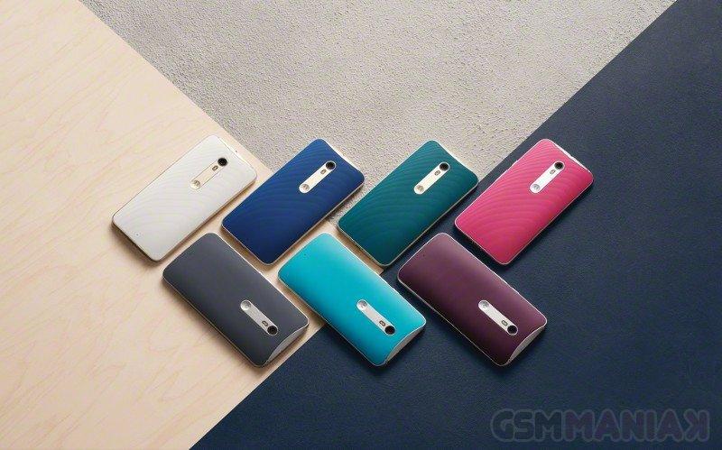 Motorola Moto X Style_2