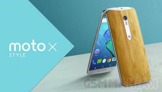 Motorola Moto X Style_3