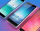 ARM Qualcomm Snapdragon 808 Samsung Exynos 7420