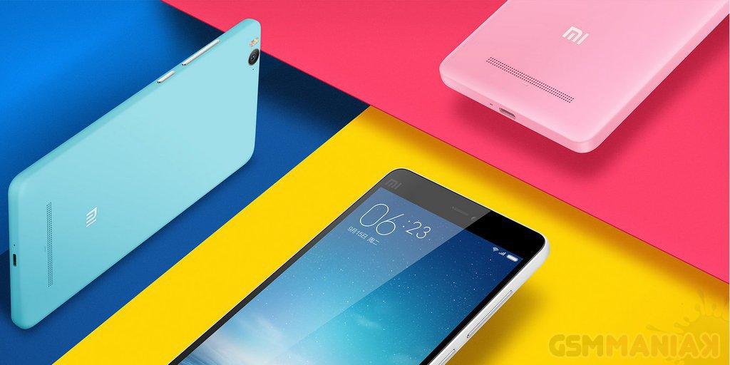 Xiaomi Mi4c_9