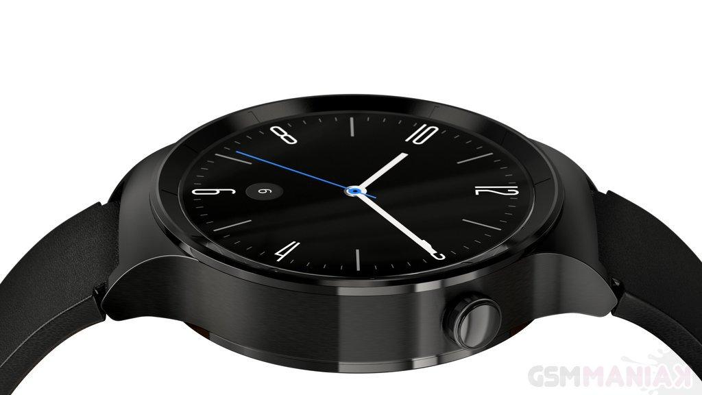 huawei watch_1