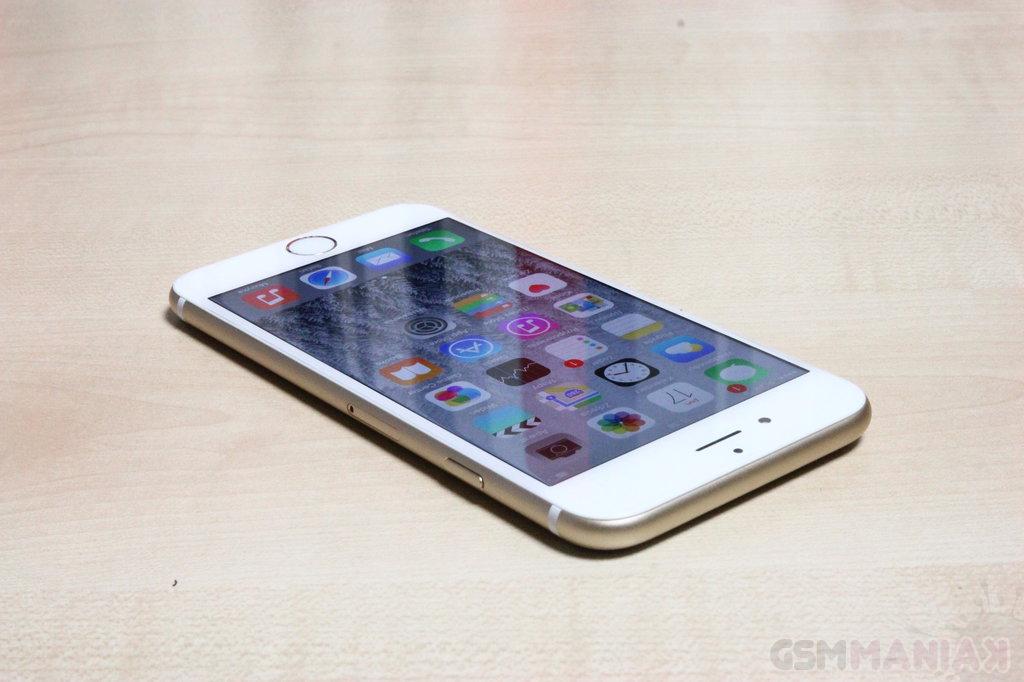 iphone-6-obudowa-2 (1)