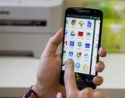 Testujemy smartfon Motorola Moto X Play — zadawajcie pytania!