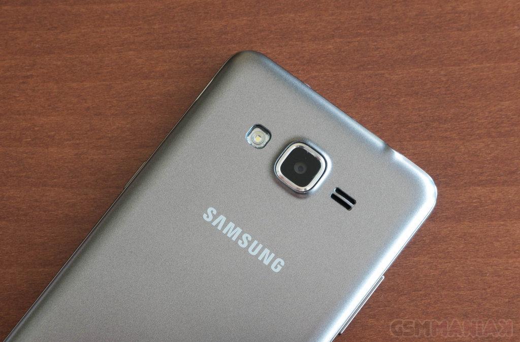 Samsung Galaxy Grand Prime / fot. gsmManiaK.pl
