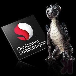 snapdragon-dragon_0