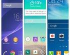 czy warto używać czystego Androida czysty Android czy nakładka nakładka na Androida