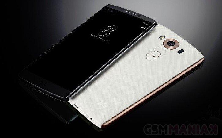 LG V10_13