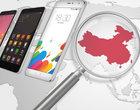 Najlepsze chińskie smartfony. TOP-10 gsmManiaKa