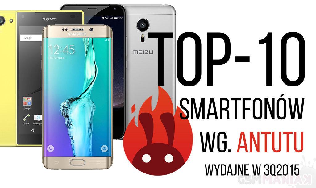 TOP_telefony_Antutu v2