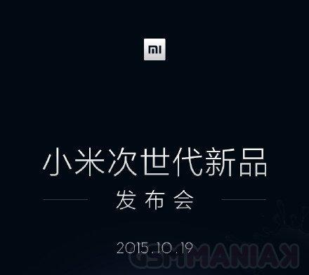 Xiaomi konferencja_2
