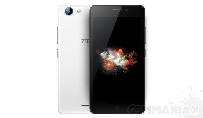 ZTE-Mighty-3C