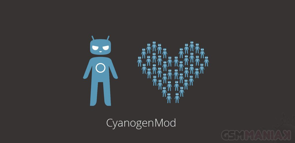 cyanogenmodd