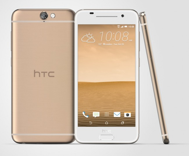 htc-one-a9-aero-4-650x535