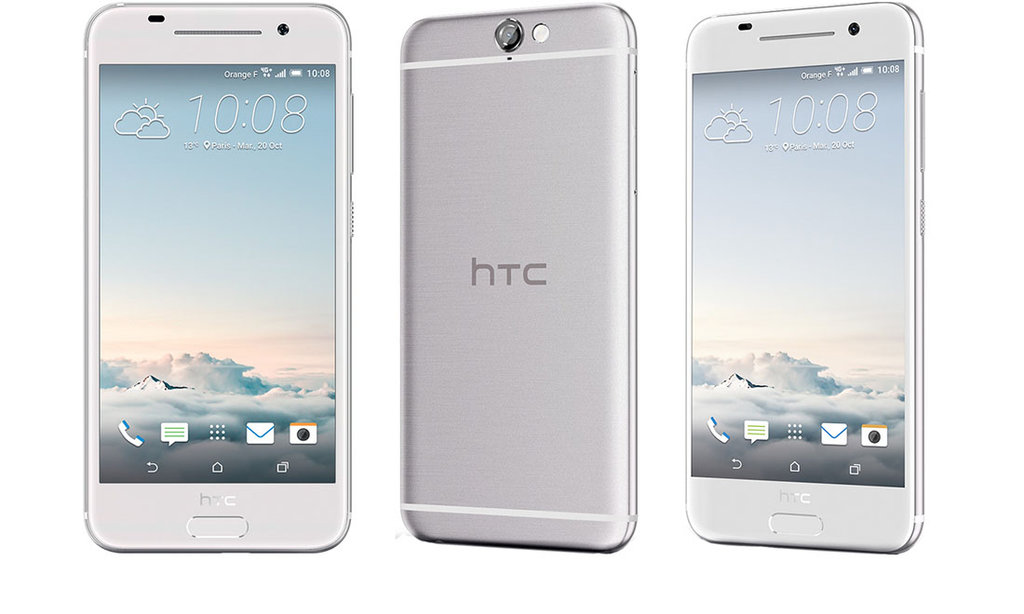 htc-one-a9-official2