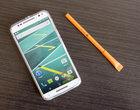 Motorola Moto X Style z Polski otrzymuje Androida 7.0 Nougat
