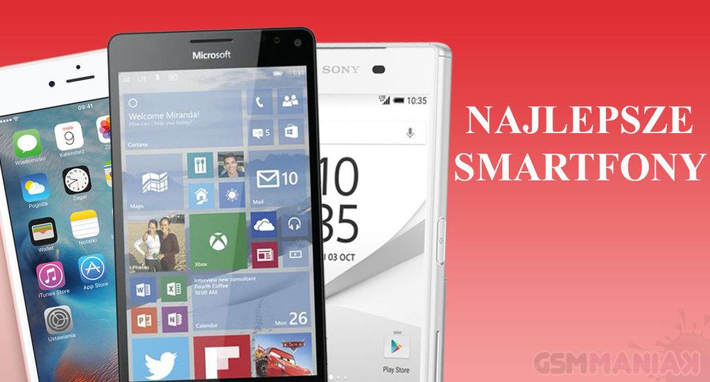 najlepsze-smartfony-pazdziernik-1