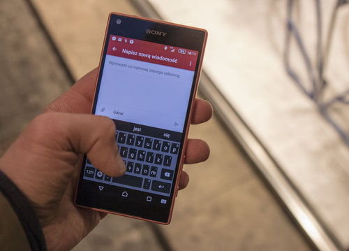 IPhone Czy Android? Co Kupić Zamiast Smartfona Apple