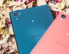 Sony Xperia Z5 i Z5 Compact - zaczynamy testy. Co chcecie wiedzieć?