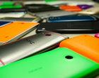 Statystyki sprzedaży smartfonów w 3Q 2015 roku