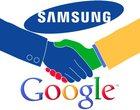 Google chce pomóc Samsungowi w optymalizacji TouchWiza. Oby się udało
