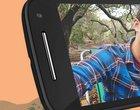 Motorola Moto E (2nd Gen.) w promocyjnej cenie