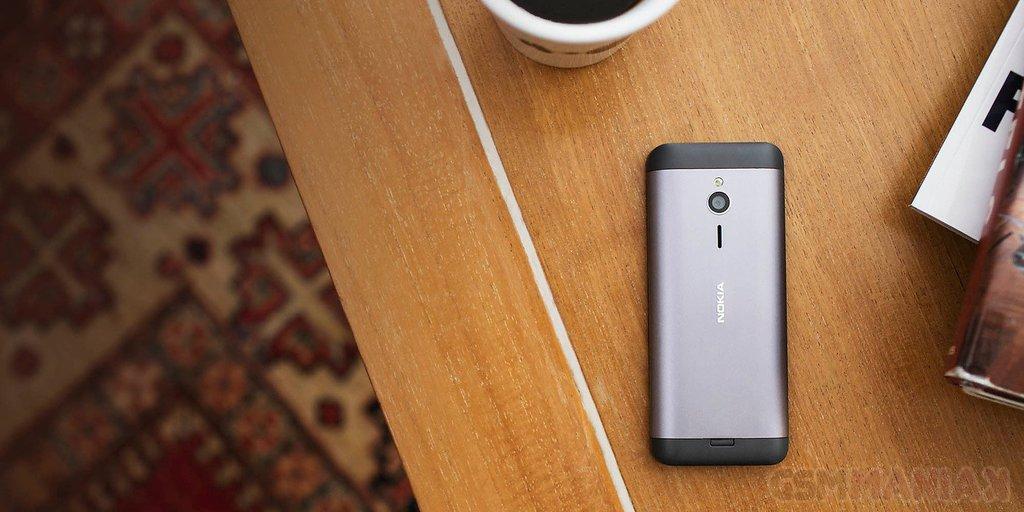 Nokia 230_3