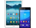 abonament w T-Mobile oferta T-Mobile smartfon z tabletem zestaw świąteczny