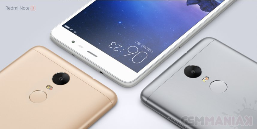 Xiaomi Redmi Note 3_10