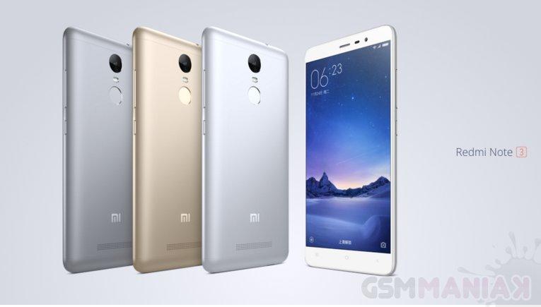 Xiaomi Redmi Note 3_2