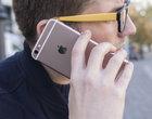 iOS 15 nie dla kilkuletnich iPhone'a SE i 6s. Nie powinno to już nikogo dziwić