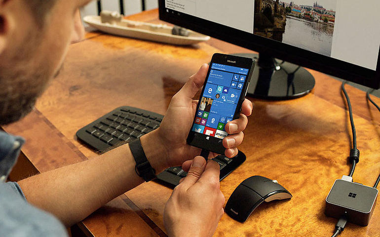 lumia-950-features-continuum